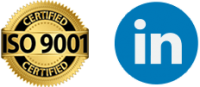 LinkedIn & ISO Certification