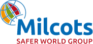 Milcots Safer World Group